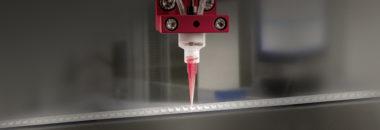 mta two component dispenser