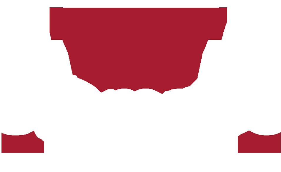 logo-sysmelec